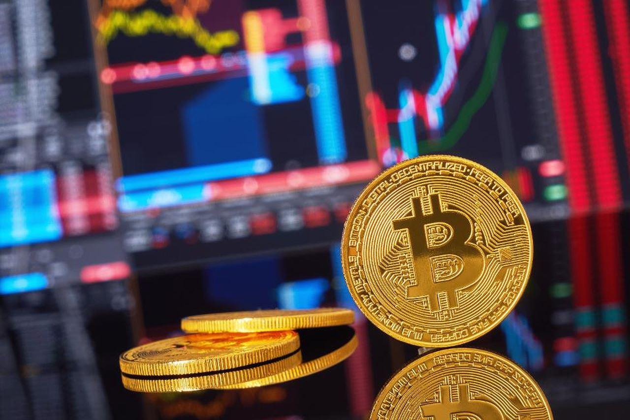 gdax bitcoin di trading berretto di mercato di tutte le criptoccurse
